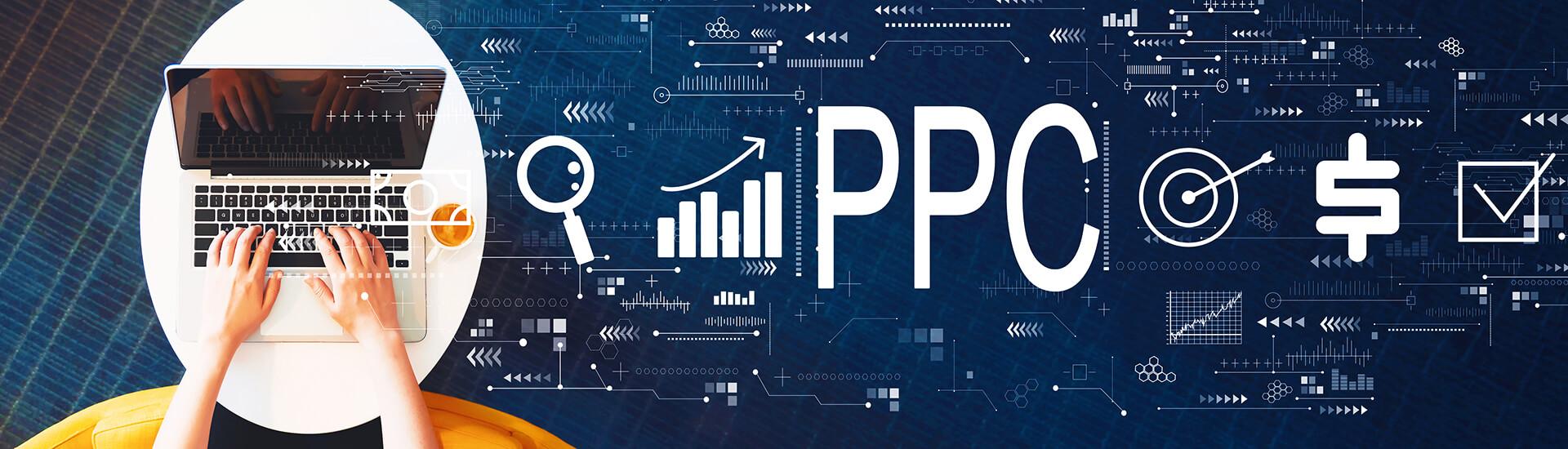 Web Service - PPC - 1